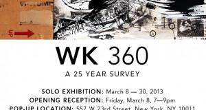WK 360
