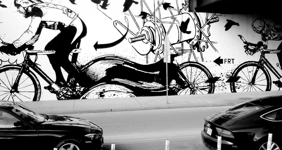 WK / Jersey City